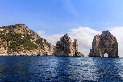 d-ark-yacht-charter-tour-capri.jpg