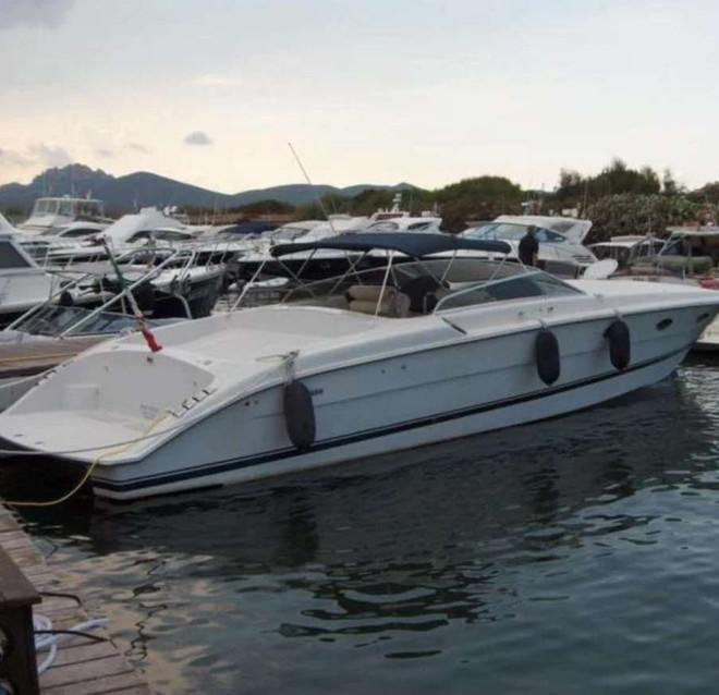 d-ark-yacht-charter-imbarcazioni-tornado