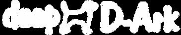 d-ark_logo_1000.png