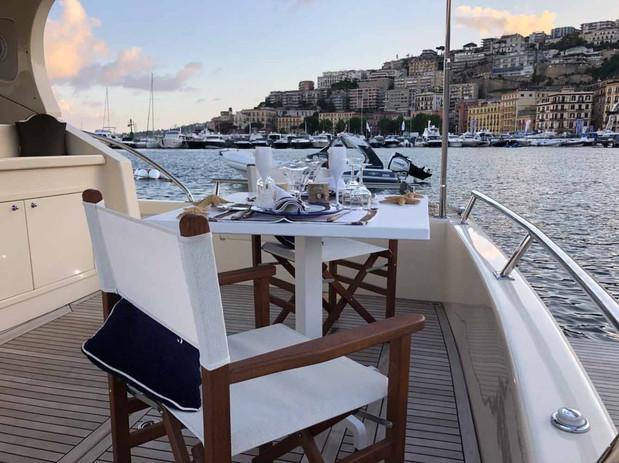 d-ark-yacht-charter-cene-galleria.jpg