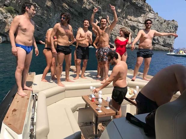 d-ark-yacht-charter-eventi-privati-galle