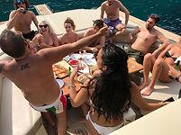 d-ark-yacht-charter-napoli-eventi-privat