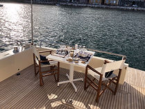 d-ark-yacht-charter-napoli-cene-esclusiv