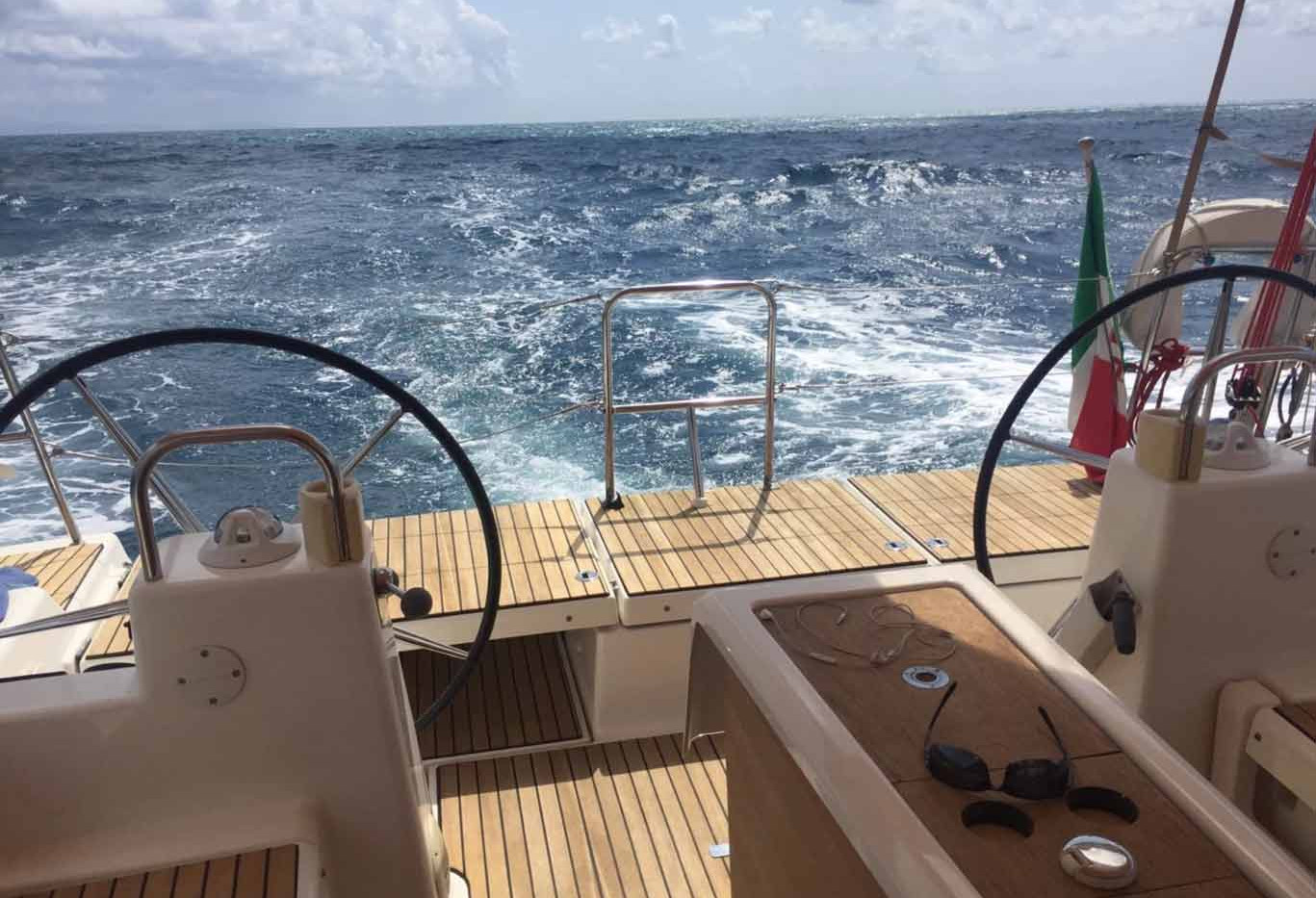 d-ark-yacht-charter-imbarcazioni-vela-46