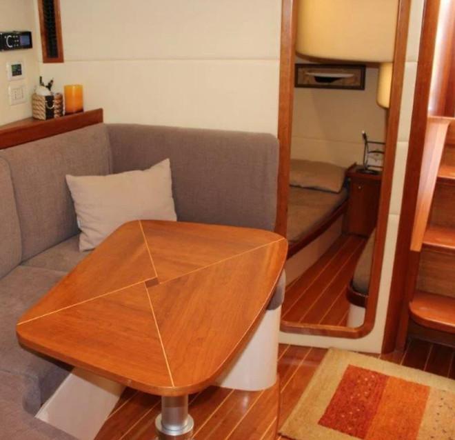 d-ark-yacht-charter-napoli-ht-44-gallery