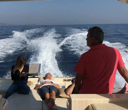 d-ark-yacht-charter-trasferimenti-galler