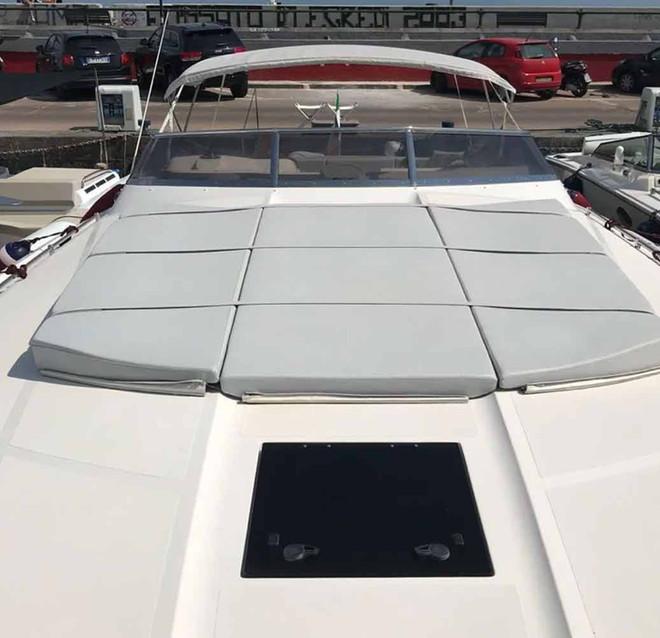 d-ark-yacht-charter-imbarcazioni-open50-