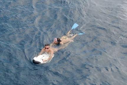 d-ark-noleggio-barche-napoli-servizi-agg