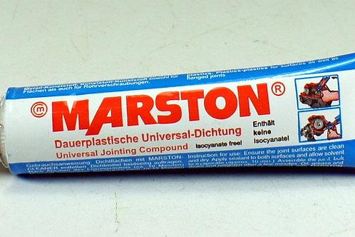 Marston/ Hylomar