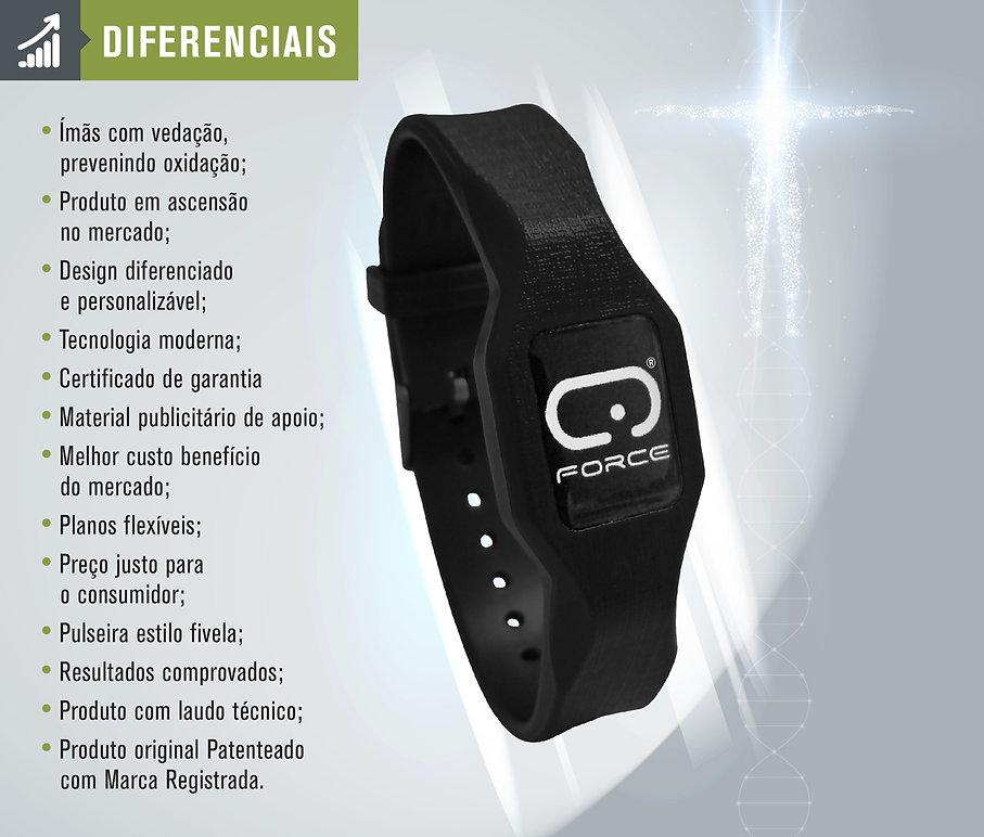 Revenda_E-commerce-04.jpg