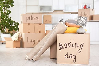 moving-boxes-crosscountry.jpg
