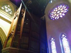 organ facade pipes.jpg
