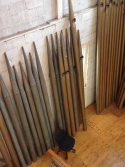 Old Facade Pipes.JPG