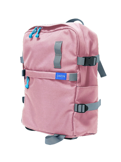 """""""ADV"""" HIPSTER / ROSE PINK (LIMITED EDITION)"""