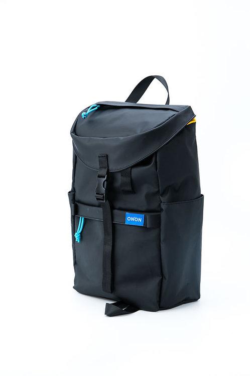 XSLIM Premium Backpack - BLACK