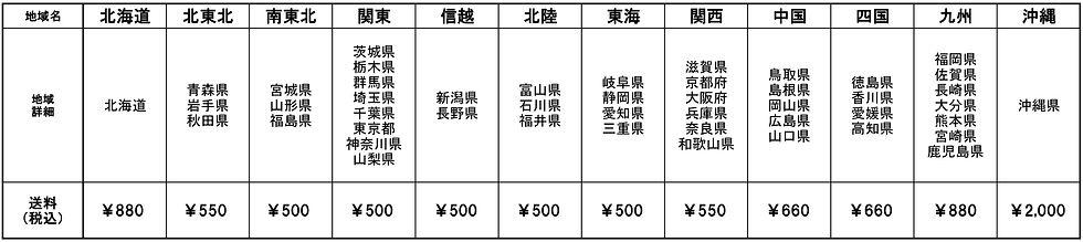 送料表2.jpg