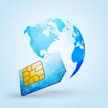 Global-Sim-Card.png
