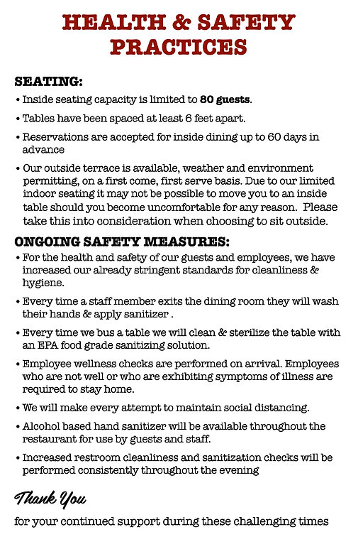 11X17 SIGN_COVID SEATING& SAFETY.jpg