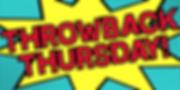 ThrowbackThursdays-01_0.png