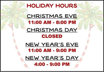 web banner_holiday hours_kc.jpg