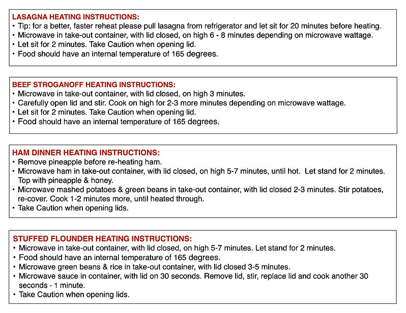 HEATING INSTRUCTIONS_EASTER_WEB.jpg