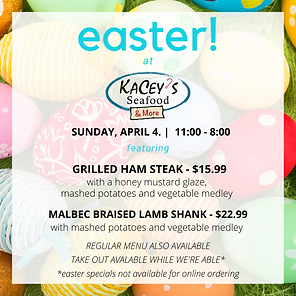 SM_EASTER 2021_KC-2.png