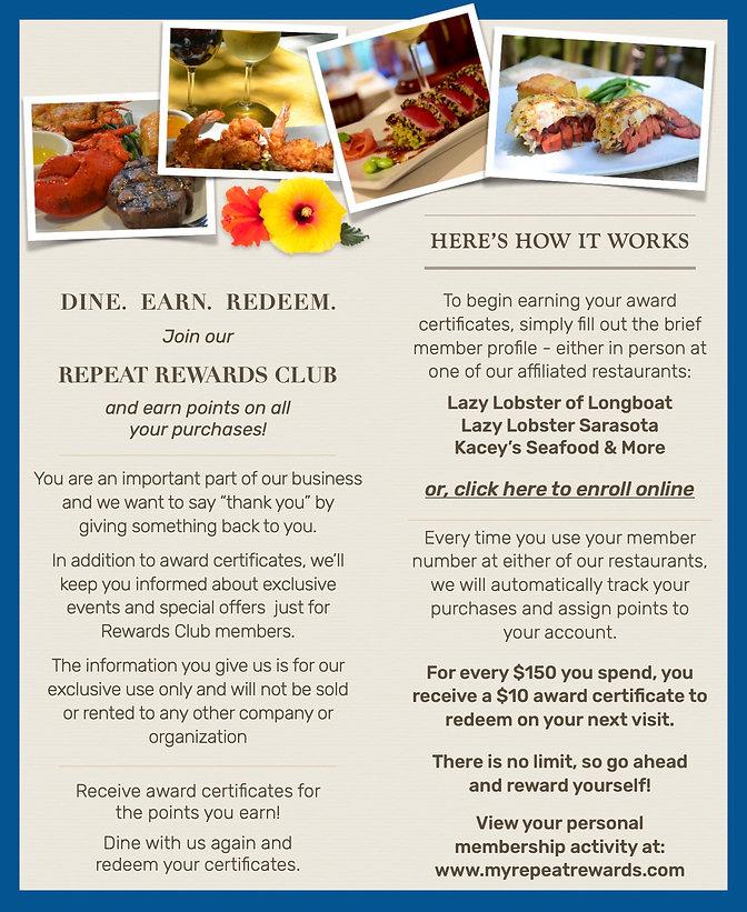 Repeat Rewards Website_Info.jpg