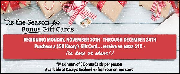 web banner_bonus gift card_kc.jpg