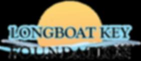 lbkfoundation logo_1.png