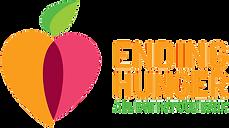 AFFB_food drive logo.png