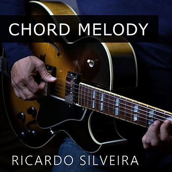 Chord Melody rs.png