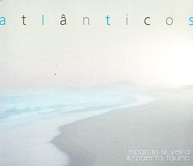silvei_rica_atlantico_101b.jpg