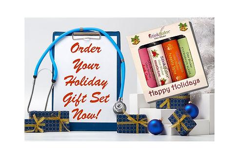 Holiday_Gift_Set_Ad.jpg