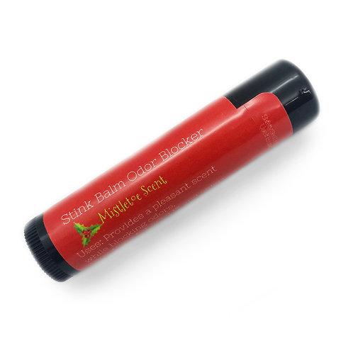 Mistletoe Scent