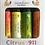 Thumbnail: Citrus 911 4 Pack