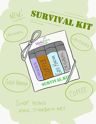Survival Kit Poster.JPG