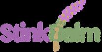 StinkBalm Home Page