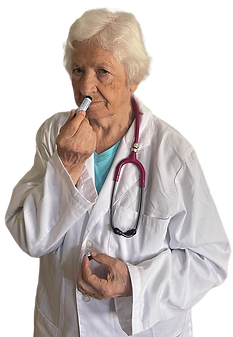 Nonna9.png