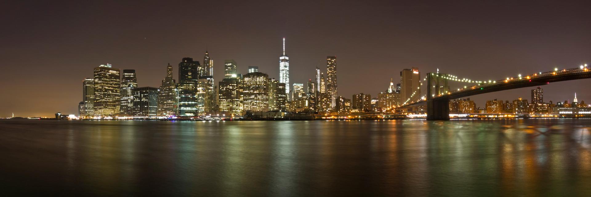 newyork_pano.jpg