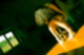 Vicki Abstract 2.jpg