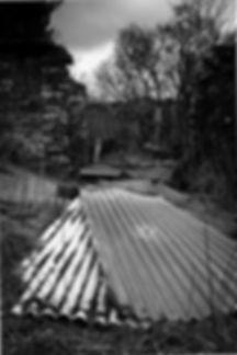 Blackmountains.01.jpg