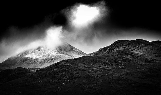 snowdonia.lowres.01.jpg