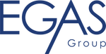 Лого ЕГАС.png
