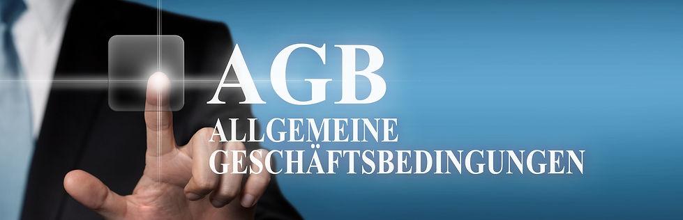 AGB Gletscherschliff
