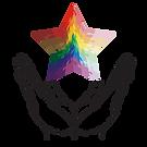 ATZCS 2021 Logo.png