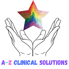 A-Z Clinical Solutions (3).png