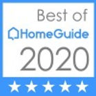 homeguide-2020_edited.jpg