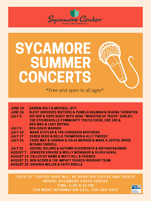 Sycamore Summer Concerts.png