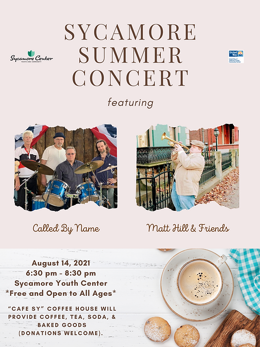 Concert August 14.png