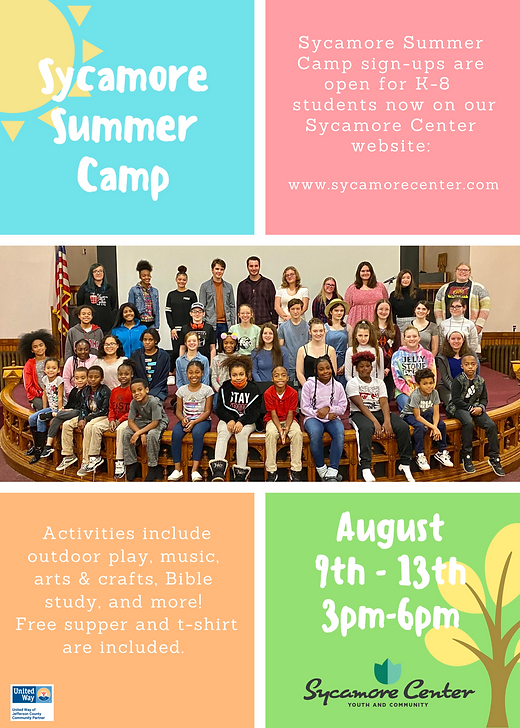 Summer Camp Poster.png